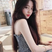 NgocD23's profile picture