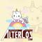 AlterCos's profile picture