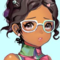 Reina_Hearts's profile picture
