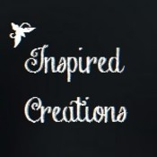 InspiredCreations's profile picture