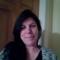 MelindaT144's profile picture