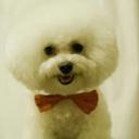 od99's profile picture