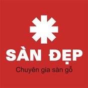 sandep's profile picture
