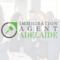 Immigration_Agent's profile picture