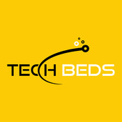 techbeds's profile picture