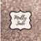 Mallyjade's profile picture