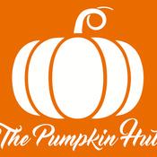 ThePumpkinHut's profile picture