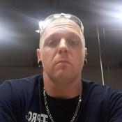 TimothyS1427's profile picture
