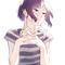 KitanaS's profile picture