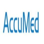 AccuMed_News's profile picture