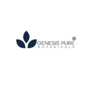 genesispure's profile picture