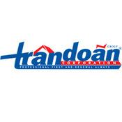 sangotrandoan's profile picture