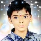 RohitK165's profile picture