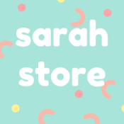Sarah_Store_Designs's profile picture
