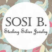 sosibjewelry's profile picture