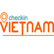 checkinvietnam's profile picture