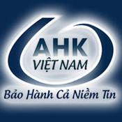 amthanhnhapkhaucomvn's profile picture