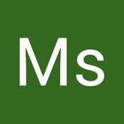 MsT17's profile picture