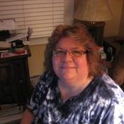 Autumnleaves62's profile picture