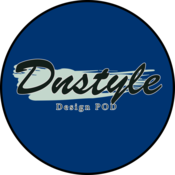dnstyles's profile picture