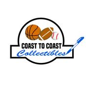 CoastToCoastCollect's profile picture