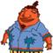 Dead_Mans_Closet's profile picture