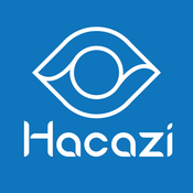 hacazisport's profile picture