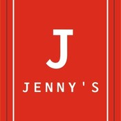Jennys_Stores's profile picture
