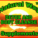 DetoxandBodyCleanse1's profile picture