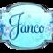 JancoSales's profile picture