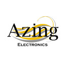 azingelectronics_'s profile picture
