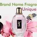 Perfume_101's profile picture