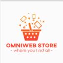 OmniwebStore's profile picture