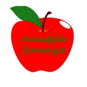 AnnappleBonanza's profile picture