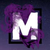 mysticmagicks's profile picture