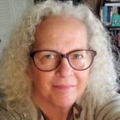 PatriciaM1796's profile picture