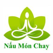 naumonchay's profile picture