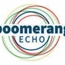 BoomerangEcho's profile picture
