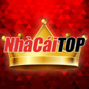 nhacaitop's profile picture