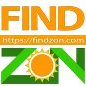 FindZON's profile picture