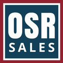 OSRsales's profile picture
