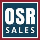OSRsales's profile picture