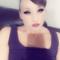 Mrsmedina313's profile picture