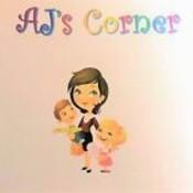 ajscorner's profile picture