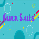 Quick_Sales's profile picture