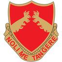 Takeurtreasure's profile picture