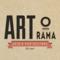 artorama's profile picture