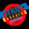 Astrid_s_Bargains's profile picture