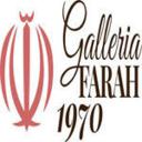 farah1970's profile picture