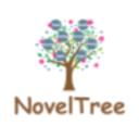 noveltree's profile picture